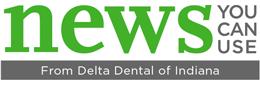 NYCU logo